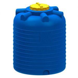 Вертикальная ёмкость 3000 литров