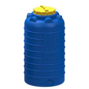 Вертикальная ёмкость 500 литров