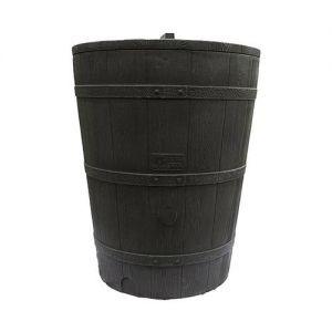 Ёмкость Рустик 300 литров